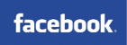 facebook-logo-blue.tif